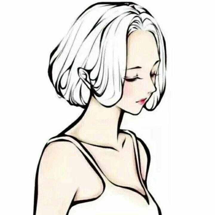 钢琴漫画简笔画图片